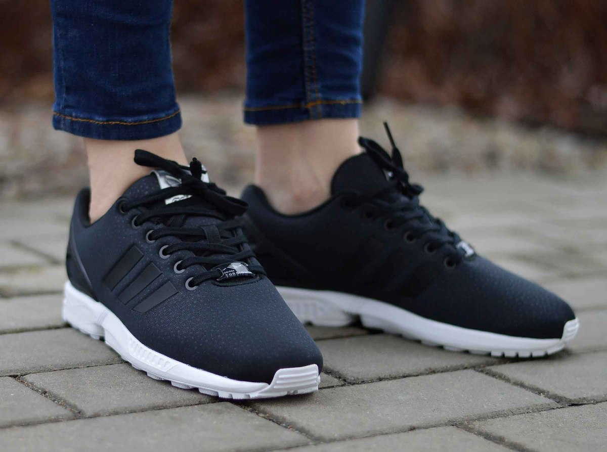 adidas femme chaussures sneakers
